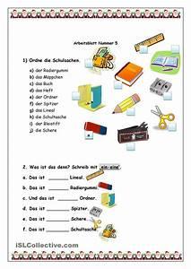 Sachen Auf Rechnung : ber ideen zu spanisch lernen auf pinterest spanisch spanisch unterrichten und vokablen ~ Themetempest.com Abrechnung