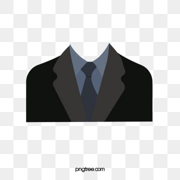 formal wear png images vector  psd files