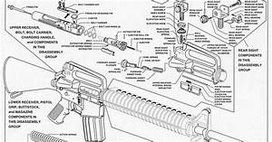 exploded ar 15 parts diagram ar 15 pinterest guns With view part diagram item 6