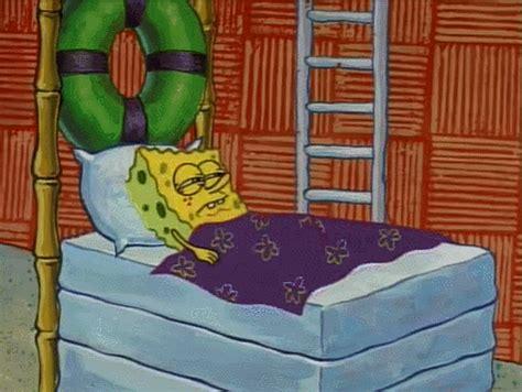 Spongebob Mattress Meme - arrgh on tumblr