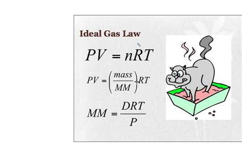 Gas Laws Chemistry  Wwwimgkidcom  The Image Kid Has It