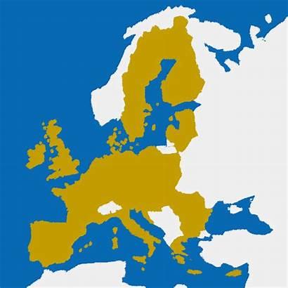 Economy Gifs Europe Gfycat Circular Yaki