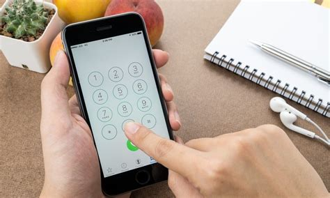 how to block unknown calls on iphone how to block all unknown and suspicious calls on your iphone