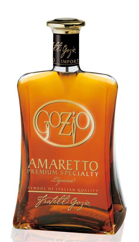 what is amaretto gozio amaretto wikipedia