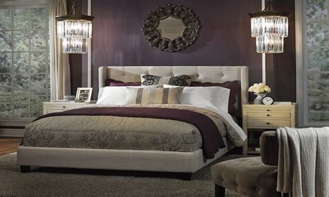 Bedroom Lighting Debenhams by Best Bedroom Lighting Ideas Overstock Tips Ideas