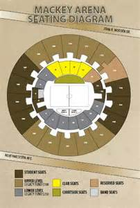 where can i buy alum boiled sports a reader suggested revised mackey seat map