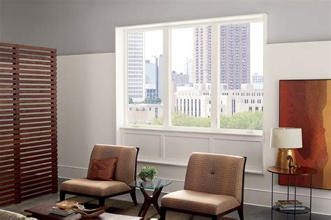 marvin windows chicago il replacement