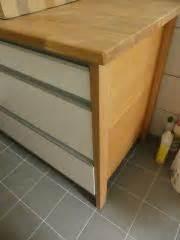 Küchen Unterschrank Mit Schubladen Gebraucht : kuechenunterschrank haushalt m bel gebraucht und neu kaufen ~ Watch28wear.com Haus und Dekorationen