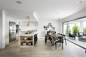 Ibis Display Home