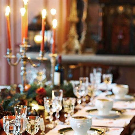 formal dinner  timothy corrigan traditional home