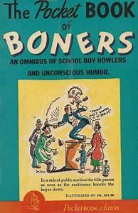 13 weird, wrong and wonderful children's book titles that ...