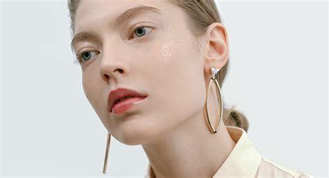 Опрос про макияж . fashion makeup . вконтакте