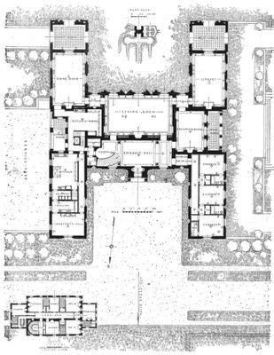 images  floor plans  pinterest  park