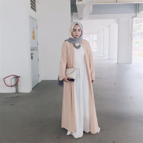 hijabi outfits tumblr