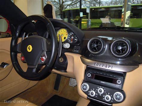 2007 ferrari 599 gtb fiorano f1. 2007 ferrari 599 GTB Fiorano F1 in London for sale (383268)