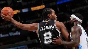 NBA巨掌一族!! | NBA賽場 | 籃球地帶 - fanpiece