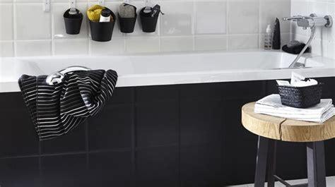 meuble de cuisine pas chere beautiful meuble de cuisine pas chere et facile peinture