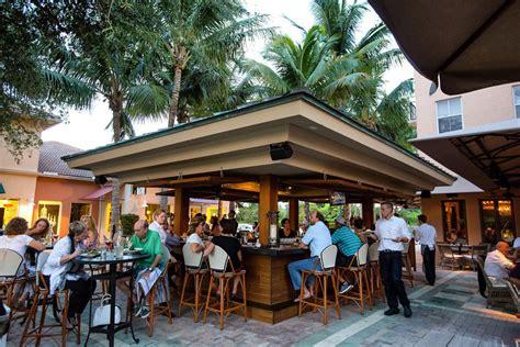 restaurants palm gardens restaurants pga boulevard palm gardens fl garden