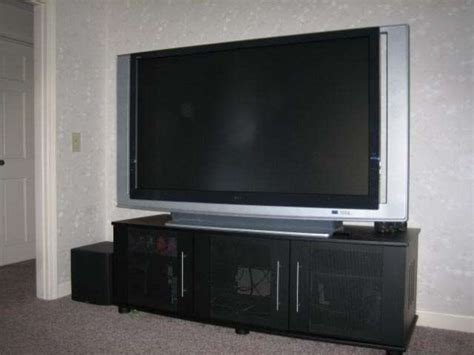 sony sxrd 50 inch replacement l sony sxrd 50 quot and 60 quot oct nov page 201 avs forum