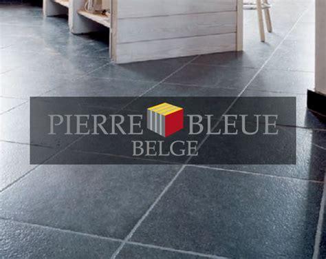bleue belge le comptoir des pierres
