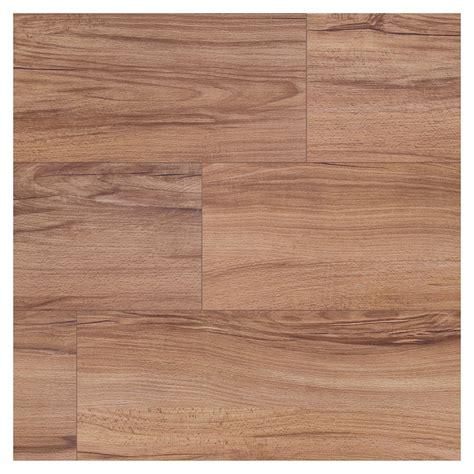 shaw flooring kennesaw lowes flooring vinyl tile 28 images floor marvellous vinyl tile flooring lowes linoleum