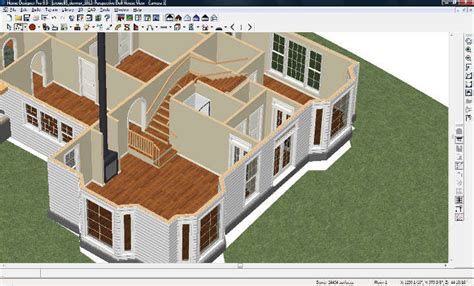 Sandpoint Custom Home Builder And General Contractor