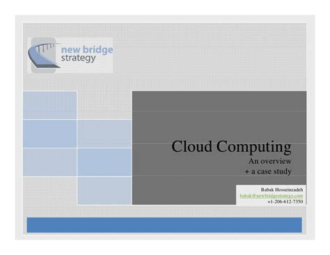 Cloud Computing Overview And Case Study. What Is A Finance Degree Best Alcoholic Cider. Send Fax Over Internet Free Shrink Wrap Diet. Matterhorn Investment Management. Attorneys In Salt Lake City Best Web Store. Delivery Driver Insurance Read Credit Report. Debit Card Transaction Processing. Hazwoper 8 Hour Refresher Online. Online Bachelors In Engineering