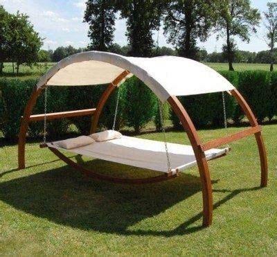 canopy swing swings and hammocks pinterest