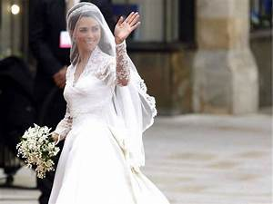 la robe de mariee de kate middleton serait un plagiat biba With robe kate middleton mariage