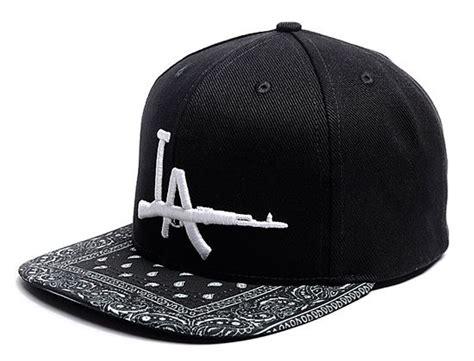 pin   addiction hats