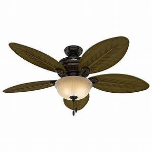 Replacement light kit for hunter ceiling fan latest