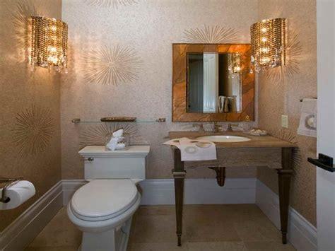 Bathroom Lighting Above Mirror, Bathroom Wall Sconces With