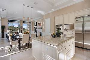 Classy Kitchen Decor Pictures, Photos, and Images for