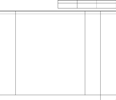 blank template blank invoices to print mughals