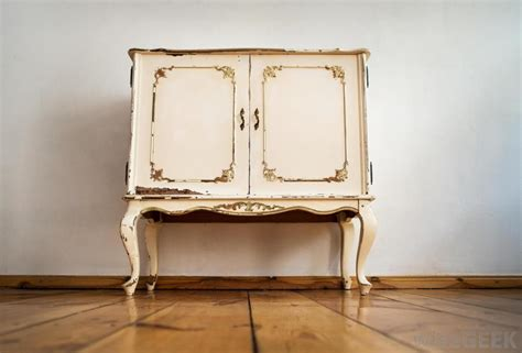 restore antique furniture  pictures