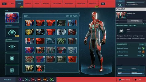 How To Unlock Every Outfit And Costume In Parker's Ps4 Adventure
