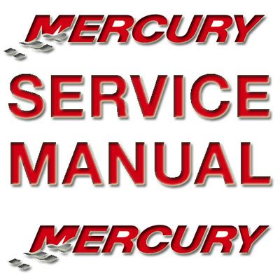 small engine repair manuals free download 1987 mercury topaz transmission control mercury 100 to 140 hp jet outboard service manual workshop downlo