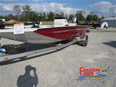 Ranger Boats For Sale In Maryland by For Sale Used 2010 Ranger Boats 2410 Bay In Stevensville