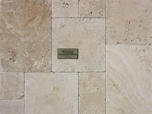 Mexican Tile Company Tucson Arizona by Mexican Prophory Paver Supplier Arizona Anasazi
