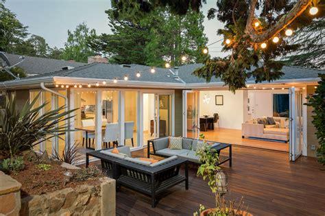 Diy Outdoor Living Space Ideas, Tips, & Upkeep