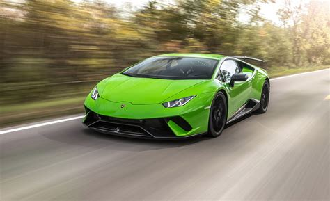 car and driver lamborghini huracan reviews lamborghini huracan price