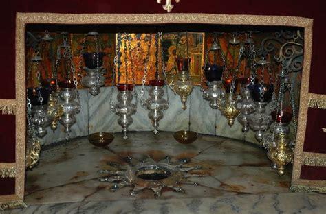 bethlehem grotto   nativity