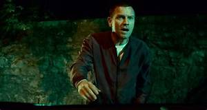 Ewan Mcgregor GIF by T2 Trainspotting - Find & Share on GIPHY