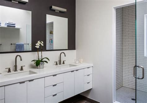 idee de deco pour chambre idee deco salle de bain moderne deco maison moderne