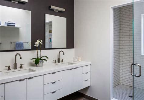 idee deco salle de bain moderne deco maison moderne