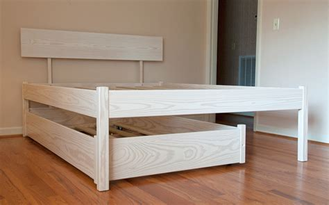 home design flooring bed with trundle style derektime design bed