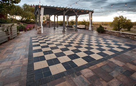 Paver Patios Denver Co  Stone Creek Hardscapes & Designs. Patio Landscaping Cost. Patio Pavers Phoenix. Patio Store Orange County. Decorating Patios And Decks. Patio Table Tile. Patio Garden Tomatoes. Stone Patio Steps Ideas. Bondor Patio Installation Guide