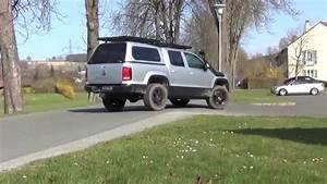 Pick Up Zubehör : taubenreuther pickup zubeh r youtube ~ Watch28wear.com Haus und Dekorationen