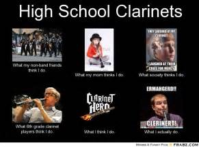 Pics Photos - Marching Band Kid Meme