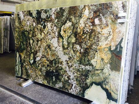 kamarica m504 113 x 71 earth tile inc